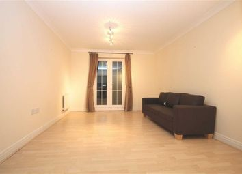 Thumbnail 2 bed flat to rent in Kingsbridge Drive, Mill Hill, London