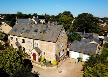 5 bed property for sale in The Green, Ketton, Stamford PE9