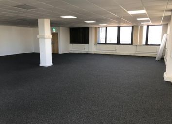 Thumbnail Office to let in Spectrum At Marshall House, Ringway, Preston