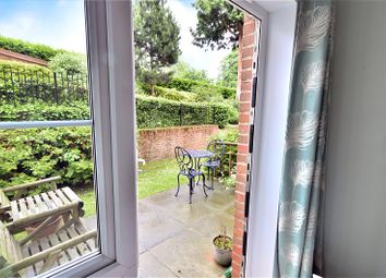 1 bed property for sale in Fairfield Road, East Grinstead RH19
