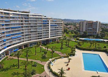 Thumbnail 3 bed apartment for sale in Mandelieu-La-Napoule Cannes Marina, Provence-Alpes-Cote D'azur, 06210, France
