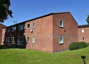 Thumbnail 2 bedroom maisonette for sale in Nidderdale, Wollaton