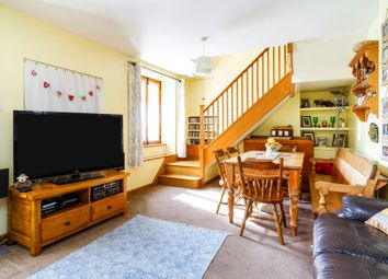 Thumbnail 3 bed cottage for sale in Church Street, Dorchester