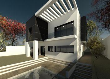Thumbnail 4 bed villa for sale in Benalmadena, Benalmádena, Málaga, Andalusia, Spain