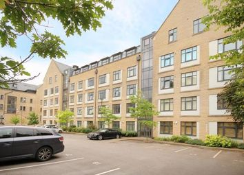 Thumbnail 2 bed flat for sale in Osborne Mews, Sheffield, South Yorkshire