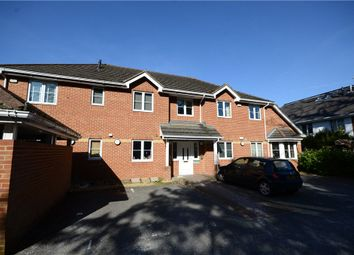 Thumbnail 1 bed flat for sale in Scarlet Oaks, Camberley