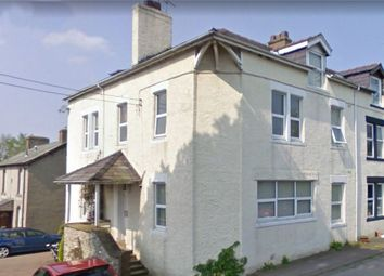 Thumbnail 1 bed flat for sale in Flat 1, Gleniffer, Station Road, Shap, Penrith