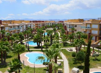 Thumbnail 2 bed apartment for sale in 30320 Fuente Álamo, Murcia, Spain