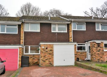 3 bed property for sale in Wild Briar, Finchampstead, Wokingham, Berkshire RG40