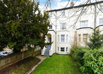 Thumbnail 2 bed flat for sale in Hamlet Road, Upper Norwood