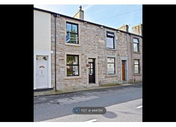 Thumbnail 2 bed terraced house to rent in Newline, Bacup