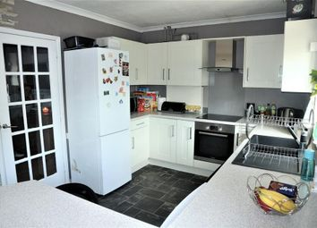 5 bed semi-detached house for sale in Howbury Lane, Erith, Kent DA8