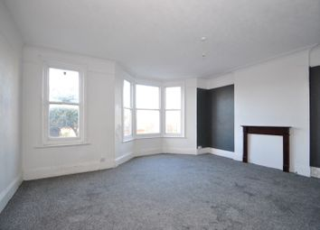 3 bed maisonette for sale in Canterbury Road, Margate CT9