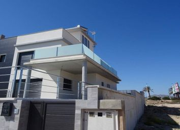 Thumbnail 4 bed villa for sale in El Alamillo, 30860 Murcia, Spain