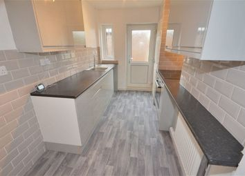 Thumbnail 3 bed terraced house to rent in Borrowdale Drive, Castleford