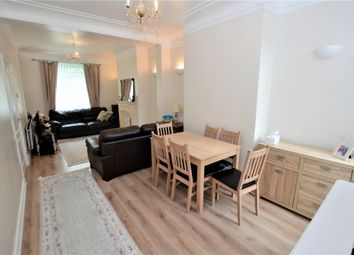 Thumbnail 2 bed terraced house for sale in Lunt Road, Bootle, Liverpool