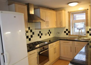 Thumbnail 3 bed property to rent in Petworth Gardens, London