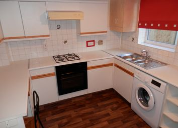 Thumbnail 2 bed semi-detached house to rent in Kingston Road, Bordesley