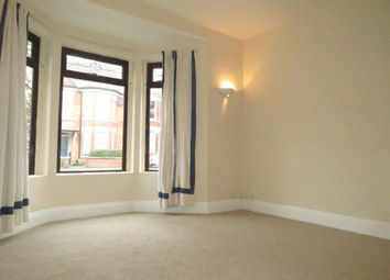 Thumbnail 3 bed property to rent in Hewson Road, Lincoln