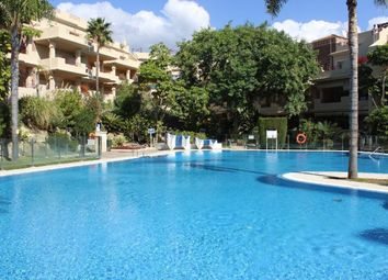 Thumbnail 2 bed apartment for sale in Apartment In Bel Air, Costa Del Sol, Spain
