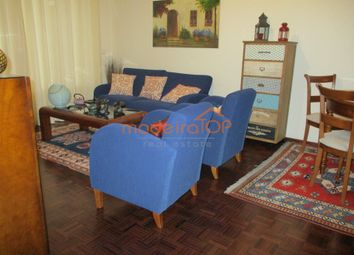 Thumbnail 1 bed apartment for sale in Edificio Dinis II, São Martinho, Funchal