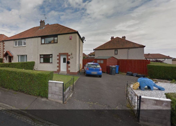 Thumbnail 3 bed terraced house to rent in Lochlee Terrace, Dundee
