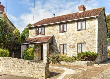 Thumbnail 3 bed detached house for sale in Loders, Bridport