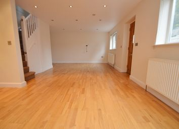 Thumbnail 2 bed detached house to rent in Haselbury Road, Edmonton/London