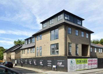 Thumbnail 4 bed maisonette for sale in Selsdon Road, South Croydon