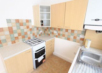 Thumbnail 2 bed terraced house to rent in Woodbine Street, Kirkdale, Liverpool