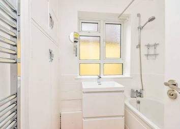 Thumbnail 3 bed flat for sale in Park Hill Road, Beckenham
