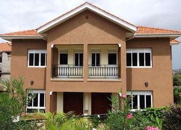 Thumbnail 3 bed town house for sale in Muyenga, Kampala, Uganda