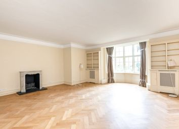 Thumbnail 2 bed flat to rent in Victoria Road, Kensington
