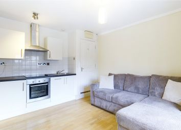 Thumbnail 1 bed flat to rent in High Street, Theale, Reading, Berkshire