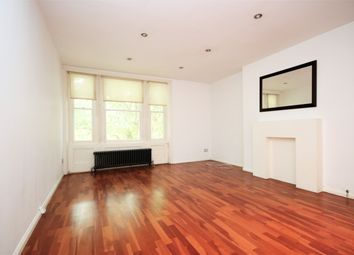 Thumbnail 2 bed flat to rent in Grosvenor Avenue, Islington