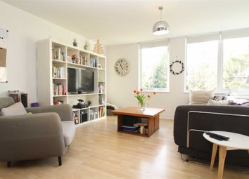 Thumbnail 2 bed flat for sale in Clifton Wood Road, Cliftonwood, Bristol