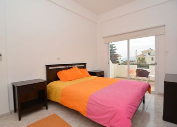 Thumbnail 2 bed maisonette for sale in Latchi, Paphos (City), Paphos, Cyprus