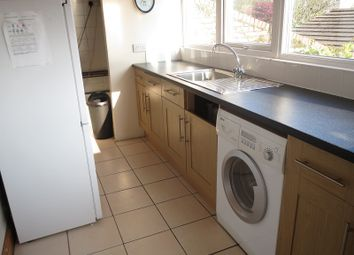 Thumbnail 1 bed property to rent in Long Oaks Avenue, Uplands, Swansea