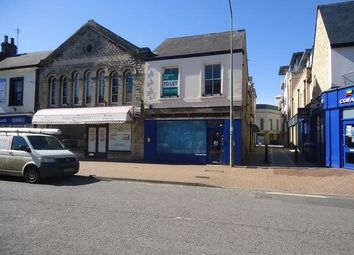 Thumbnail Retail premises to let in 71A Sheep Street, Bicester, Oxfordshire