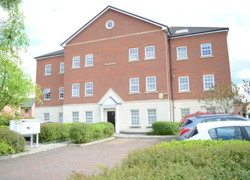 Thumbnail 2 bedroom flat to rent in Swanwick Lane, Broughton