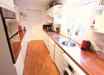 Thumbnail 3 bedroom semi-detached house for sale in Marine Drive, Leechmere, Sunderland