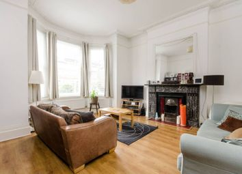 Thumbnail 3 bed flat for sale in Tierney Road, Streatham Hill