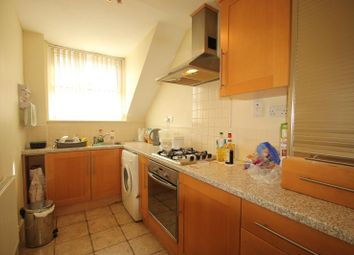 Thumbnail 1 bedroom flat for sale in 18-20 York Road, Edgbaston, Birmingham, West Midlands