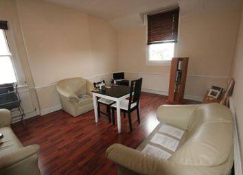 Thumbnail 1 bed flat to rent in Bridge Street, Buckingham