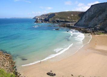 St. Agnes, Cornwall TR5