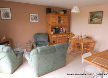 Thumbnail 1 bed apartment for sale in Rhône-Alpes, Rhône, Vaulx En Velin