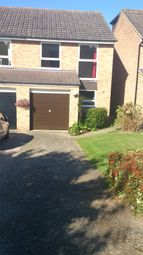 Thumbnail 3 bed semi-detached house to rent in Monarch Close, West Wickham, Kent