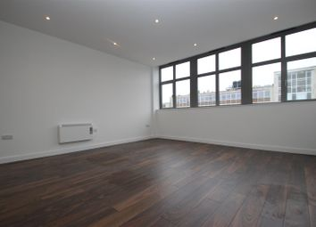 Thumbnail Studio to rent in 204-226 Imperial Drive, Harrow