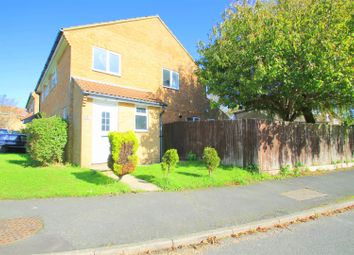 Thumbnail 3 bed property for sale in Hairpin Croft, Peacehaven