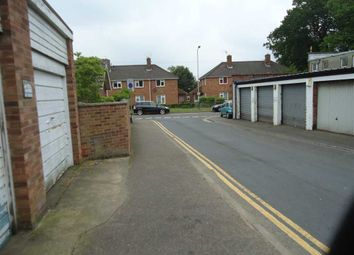 Thumbnail Commercial property to let in 96 Colman Road (8), Norwich, Norfolk
